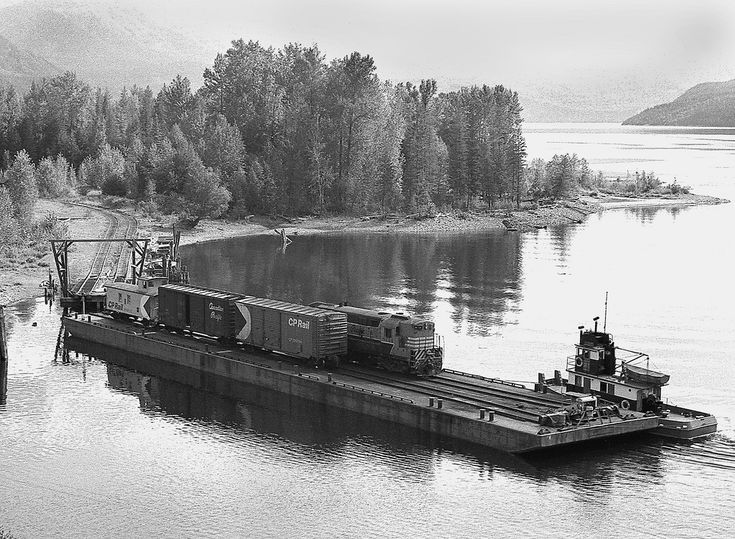 """RoseberyBC 9-6-74 