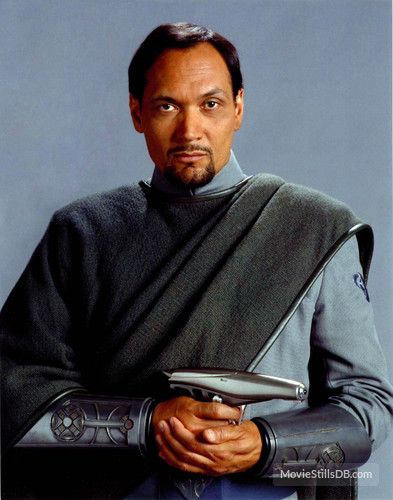1000 images about jimmy smits on pinterest the guys