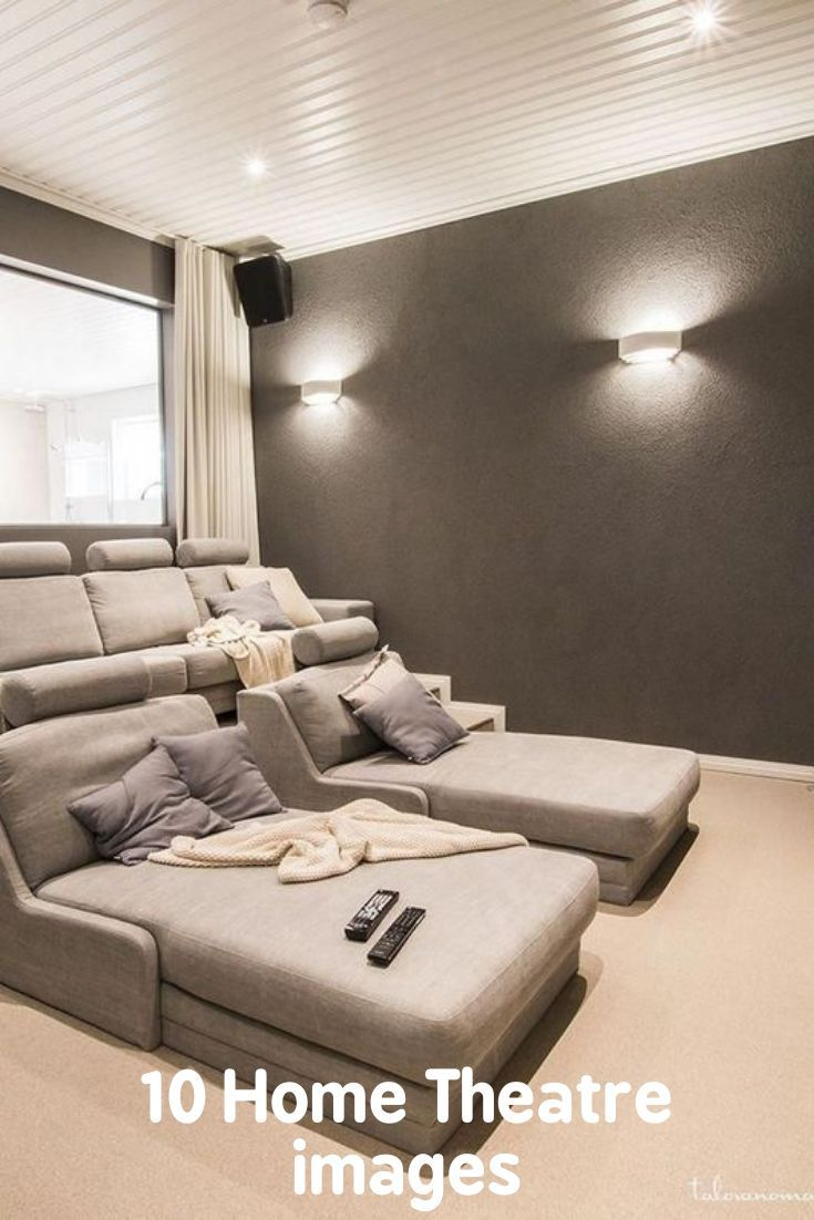 Top 70 Best Home Theater Seating Ideas Movie Room Designs In 2020 Home Cinema Room Home Theater Seating Home Theater Rooms
