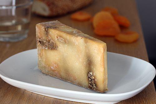 ...: Bleu, Blue Cheese, French Alps, Bleu Cheese