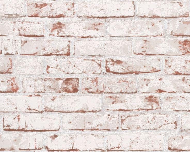 9078-13 Moderní tapeta na zeď New England 907813 imitace staré zdi, velikost 10,05 m x 53 cm