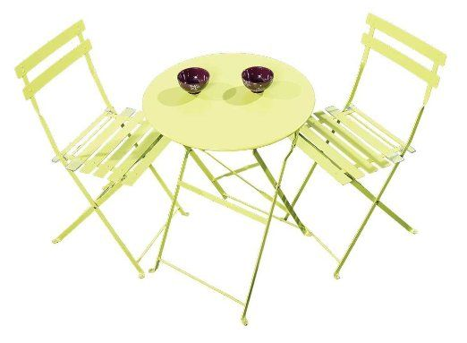 Sedie decoupage ~ Images about decoupage su mobili sedie di