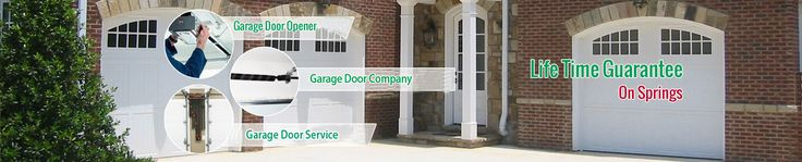 A good Garage Door Repair start from one basic thing: understanding the problem, and the reason for it. We, at Brooklyn Garage Doors, will always give 100% for every garage door repair job we accept, simple or complex. From a simple residential garage door repair in Brooklyn, to a complicated commercial garage door repair, all our customer know that we will do our best, to provide you with the best repair service, for a fair price.