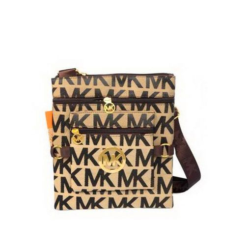 low-priced Michael Kors Fulton Logo Large Beige Crossbody Bags Outlet on sale online, save up to 90% off hunting for limited offer, no taxes and free shipping.#handbags #design #totebag #fashionbag #shoppingbag #womenbag #womensfashion #luxurydesign #luxurybag #michaelkors #handbagsale #michaelkorshandbags #totebag #shoppingbag