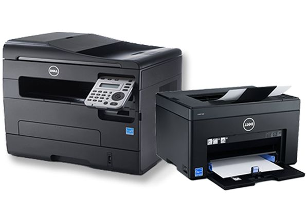 """Ink Related Printer Problems  If you have Ink Related Printer Problems in your Dell Printer like Every time Low ink Indication, faced with clogged print heads etc. When faced with technical difficulty at any level, our experts at Dell Support will help you with your issues. Our <a href="""" https://dell.printersupportca.com/""""> Dell Printer Technical Support Number</a> Canada is 1-855-253-4222."""