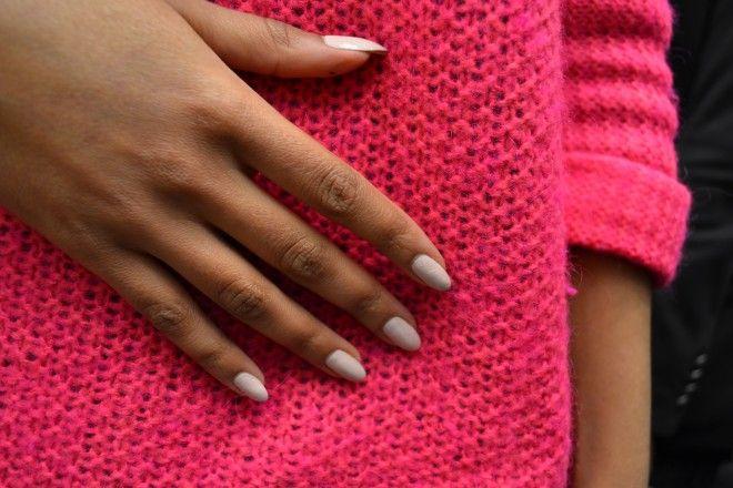 Tendencia de las uñas forma y color para 2015 absolutelyfaaabulous.com