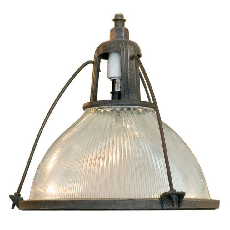 1000+ Ideas About Hanging Light Fixtures On Pinterest