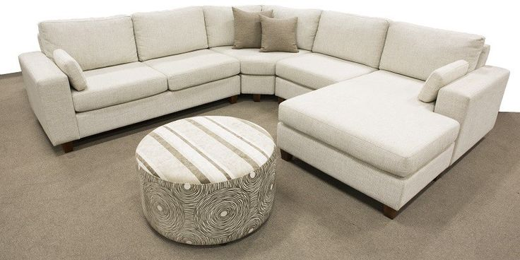 We are providing the best sofa sets and here are the tips which will help you how to choose the sofa sets for your home.
