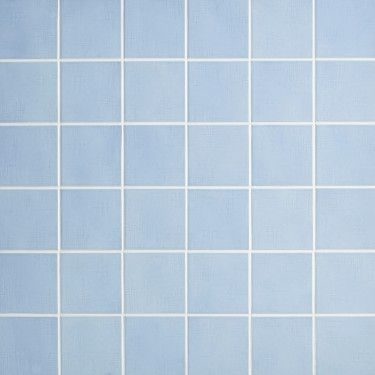 Jamaica Azzurro 4x4 Polished Ceramic Mosaic In 2020 Small Bathroom Tiles Polish Ceramics Cleaning Ceramic Tiles