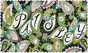 Image result for paisley pattern