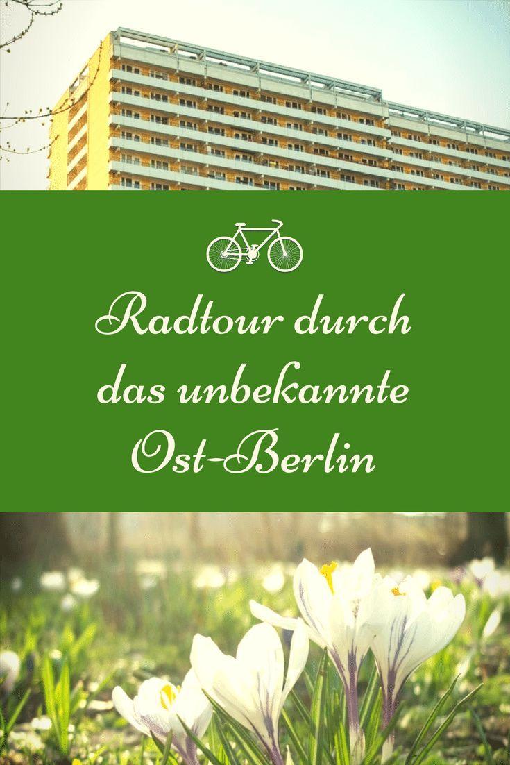 die besten 25 fahrradtouren deutschland ideen auf pinterest reiseplaner erholung und sch ne. Black Bedroom Furniture Sets. Home Design Ideas