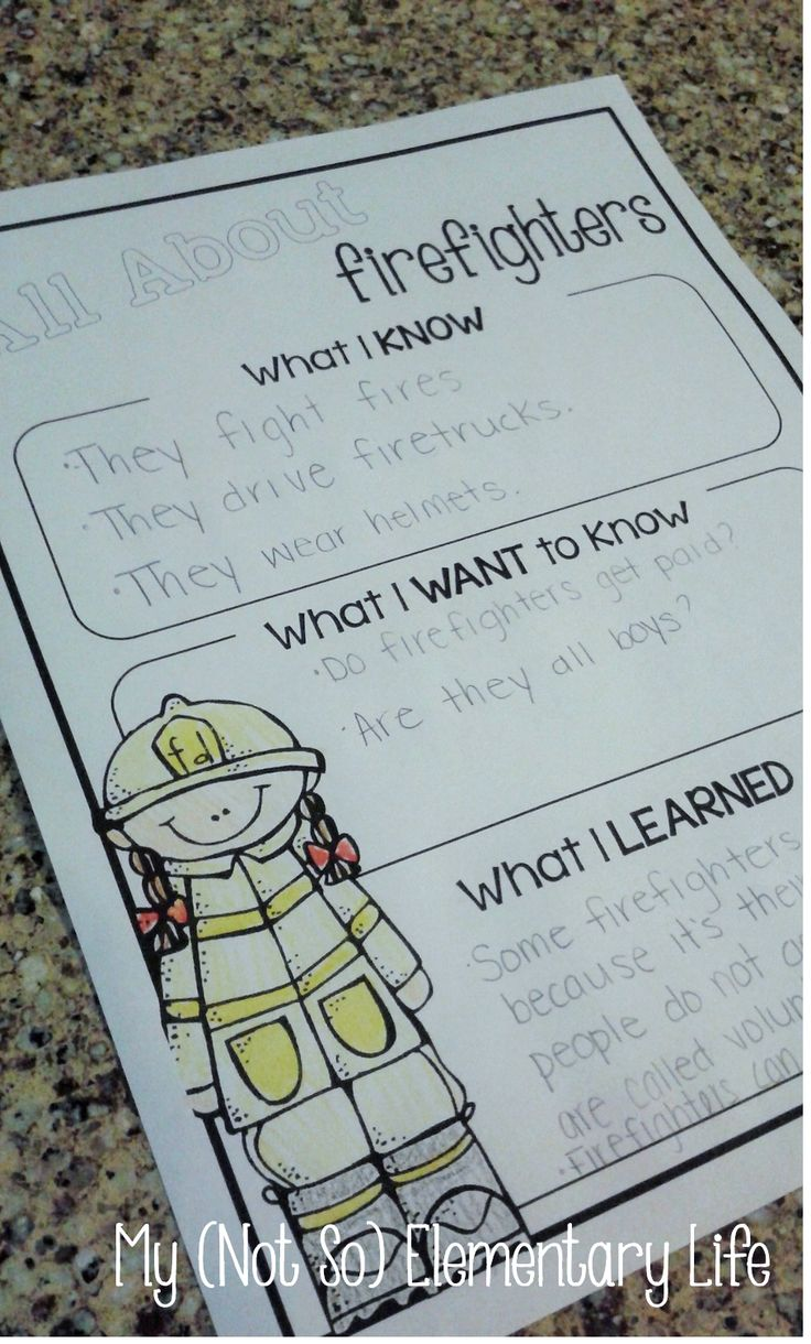 77 best fire safety images on Pinterest | Firefighters, Fire safety ...