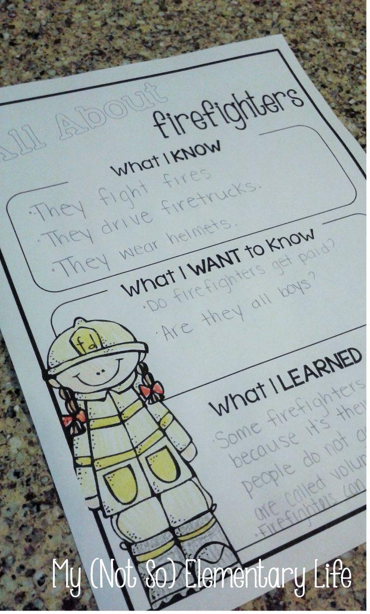 325 best Education images on Pinterest | Math fractions, Fractions ...
