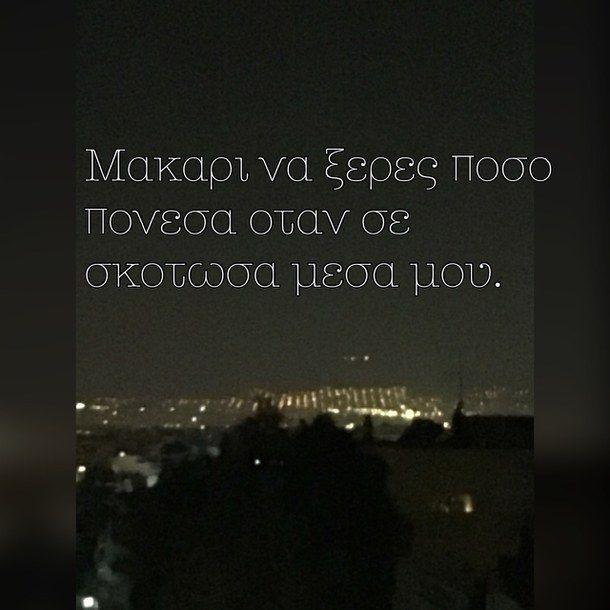 ..........