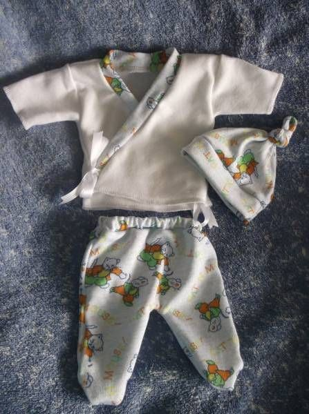 1000 Images About Preemies And Bereavement Gowns On Pinterest Baby Gown Sacks And