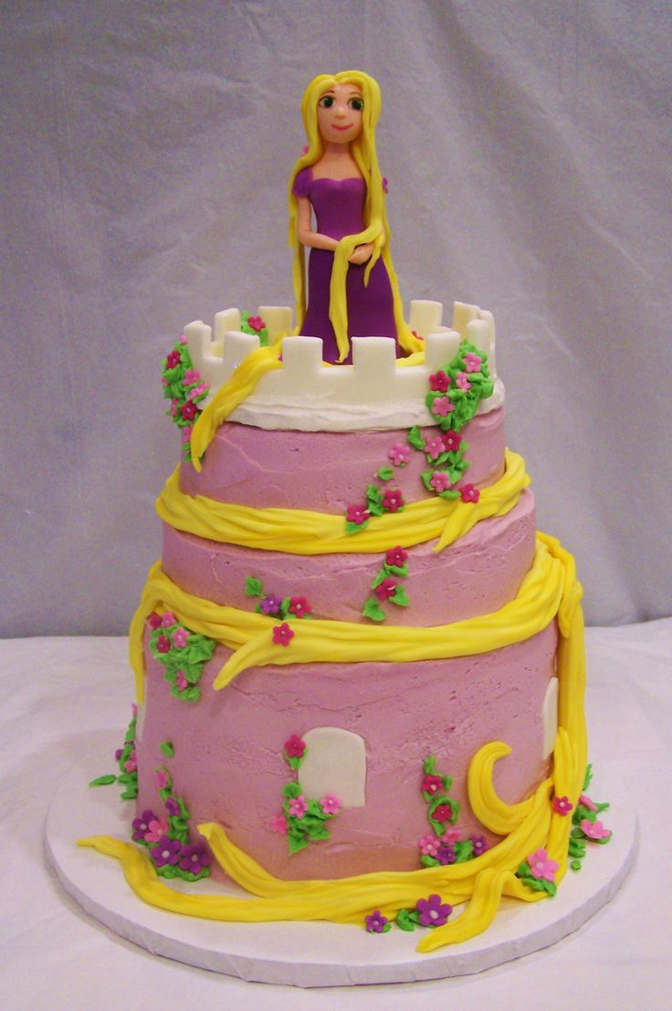 17 Best Images About Cakes I Ve Made On Pinterest Doc