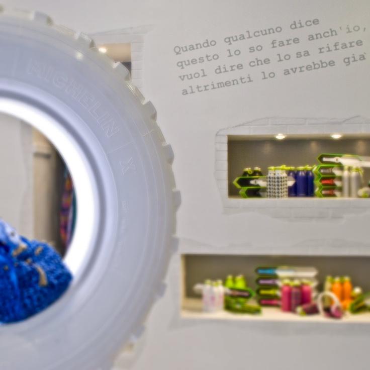 www.daccolti.com #design #advertising #art