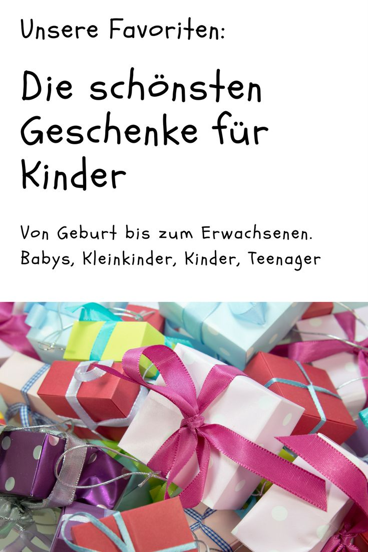 12 best Geschenke für Kinder, Eltern und Familien images on ...