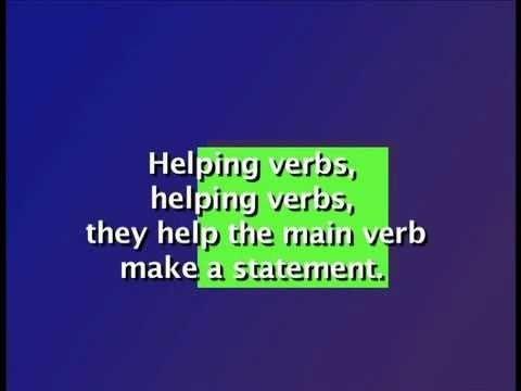 help for writing lyrics