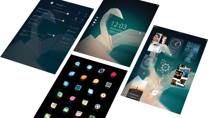 awesome Choppy waters: Jolla's titanic Sailfish OS voyage Check more at http://gadgetsnetworks.com/choppy-waters-jollas-titanic-sailfish-os-voyage/