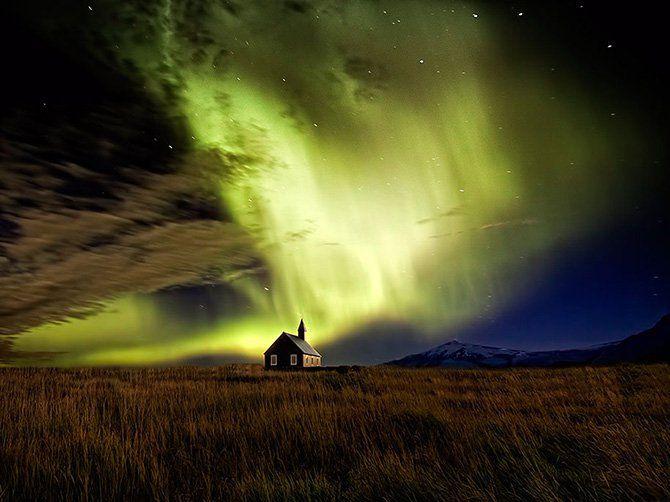 37-lindas-paisagens-da-Islandia-(12)
