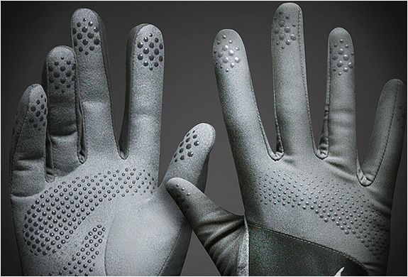 special gloves - Costume inspiration #writing #nanowrimo