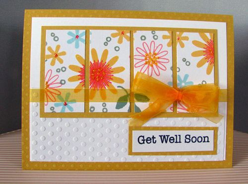 122 Best Images About Get Well And Birthday Greetings On Happy Birthday And Get Well Soon Wishes