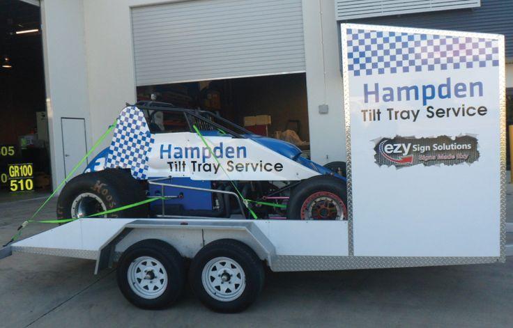 Ezy Car Rentals Mackay