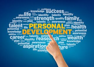 Here is why self improvement is critical in your strive for success ~ Lifestyle Tips for all