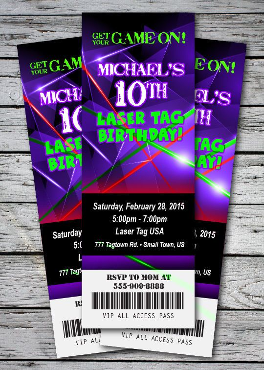 17 Best ideas about 13th Birthday Boys – 13th Birthday Party Invitations for Boys