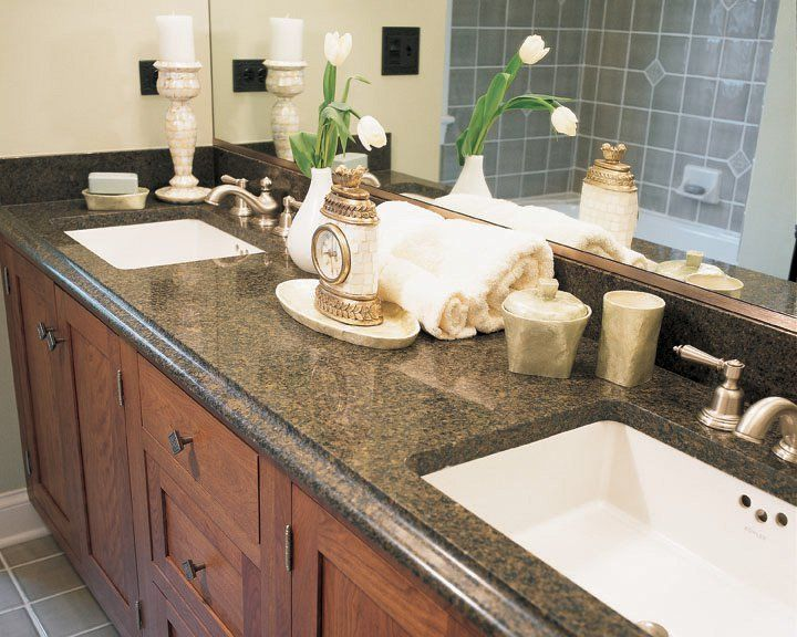 Bathroom Quartz Countertops 91 best quartz countertops images on pinterest | quartz