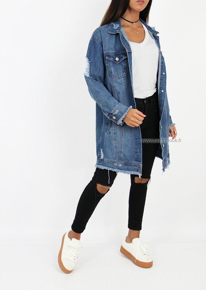 veste en jean zara homme prix les vestes la mode sont populaires partout dans le monde. Black Bedroom Furniture Sets. Home Design Ideas