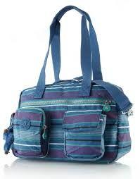 Kipling Bag QVC - Google Search