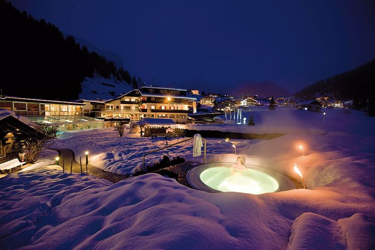 30 best images about val gardena on pinterest in italia for Design hotel val gardena