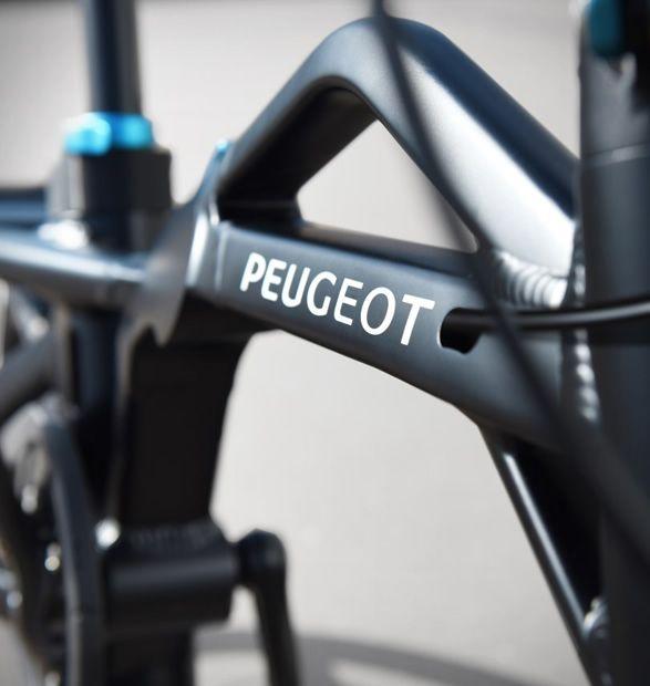 1326 Best Folding Velo Images On Pinterest Touring Bicycle