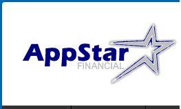 http://www.myprgenie.com/view-publication/appstar-financial?user_type=mc&ref_no=NTk4Mzcz%250A