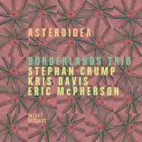 Borderlands Trio: Asteroidea