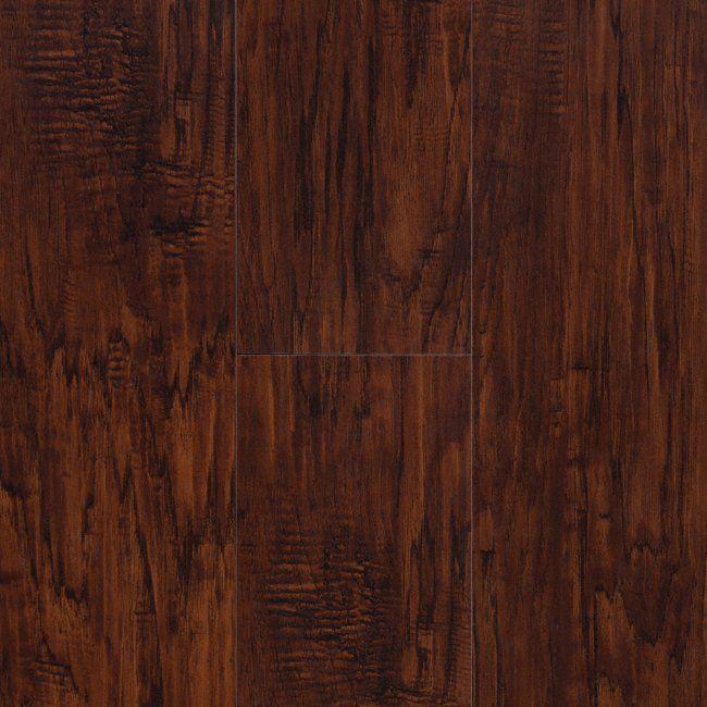 Coreluxe 4mm Homeland Hickory Engineered Vinyl Plank Flooring Lumber Liquidators Flooring Co In 2020 Engineered Vinyl Plank Waterproof Flooring Vinyl Plank