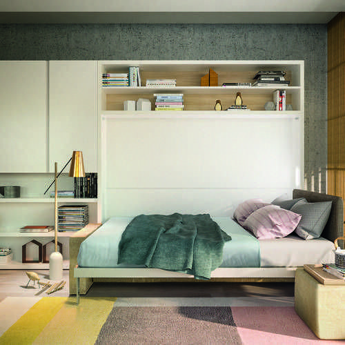 """Receive terrific pointers on """"murphy bed ideas space"""