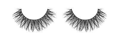 Velour Lashes - Mink Lashes Collection (OOPS! NAUGHTY ME)   #liners #makeupjunkies #eyemakeup