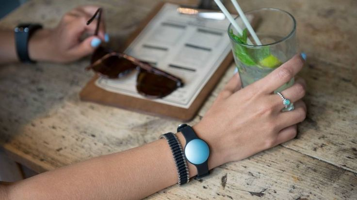 Misfit Shine tips: Get more from your fitness tracker