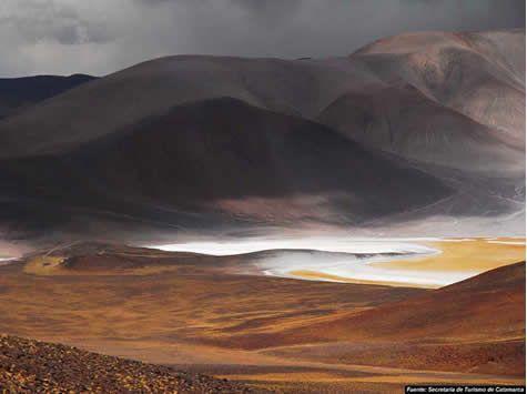 """""""""""Tinogasta"""""""", volcan Pissis"""""""", Catamarca, Argentina"""