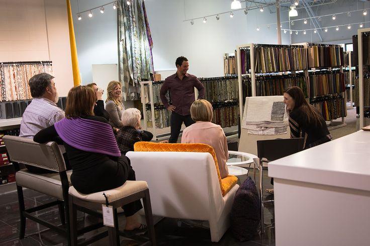 Stewart Drummond Studios  www.stewartdrummondstudios.com