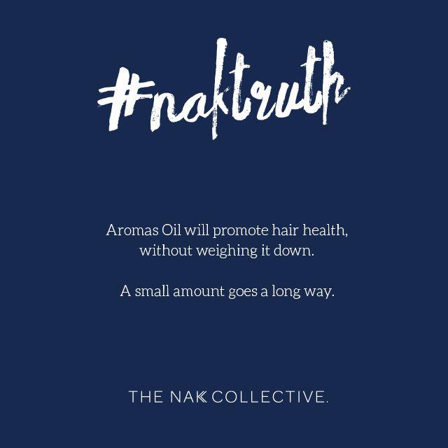 #NAKtruth #theNAKcollective #NAKkulture #NAKhair