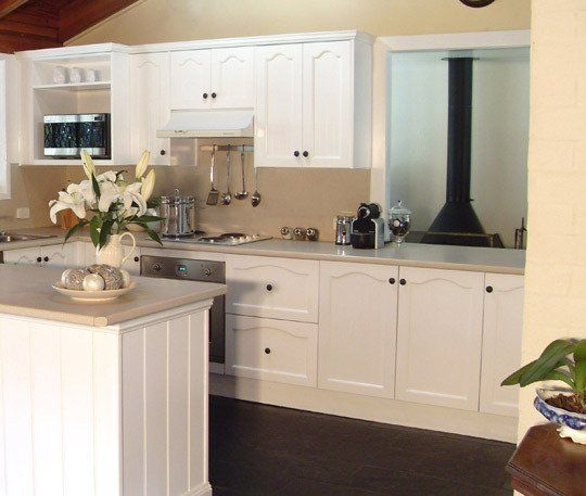 13 Best Kitchen Makeovers Images On Pinterest