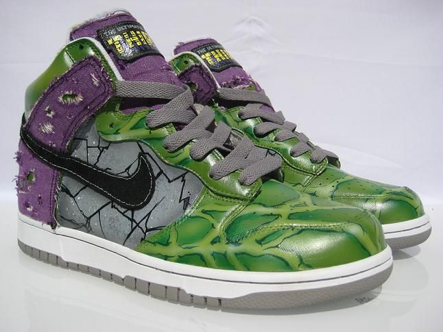 Shop Nike Dunk High Top Skate Shoes Dunk SB High Low Tops Sneakers, Cheap  Nike Dunks and Colorful Shoes Outlet Online