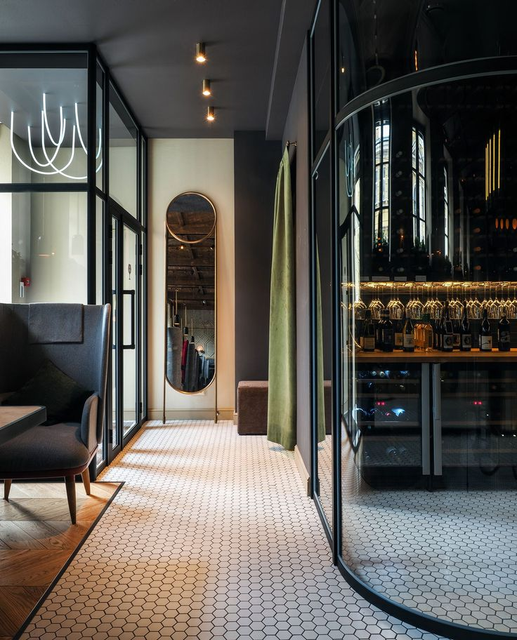 Best 25 commercial interior design ideas on pinterest for Commercial bar flooring