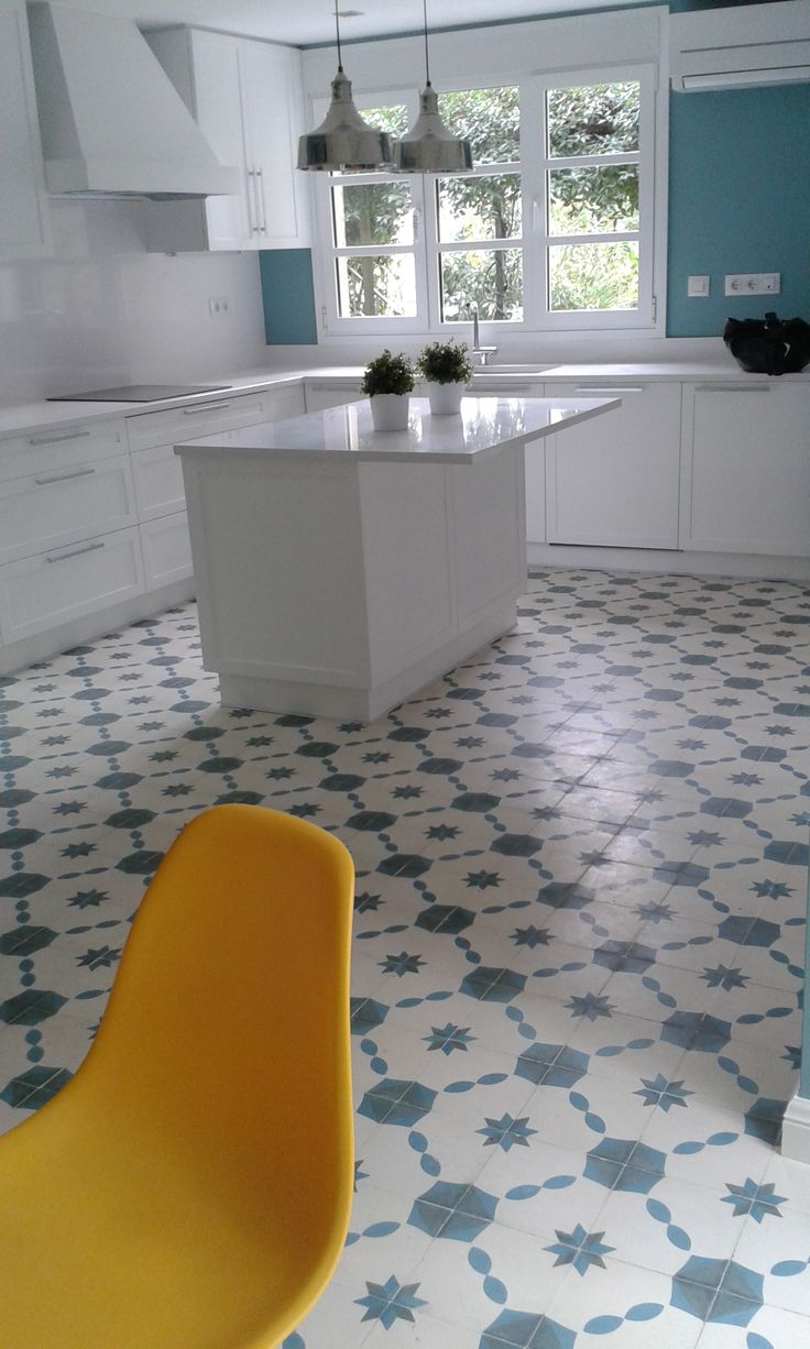 encuentra este pin y muchos ms en hydraulic tiles kitchen baldosas hidrulicas cocinas