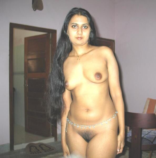 sexy n hot indian house wife in nude