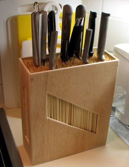 02-Quick-Plywood-Prototype.jpg